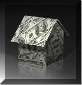 bills_house