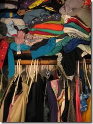 clutter_1