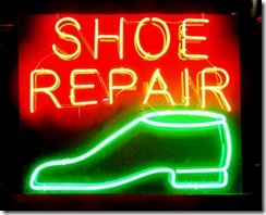 shoe-repair-sign