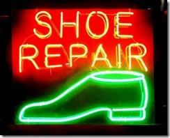 shoe-repair-sign