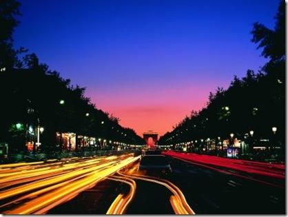 night-lights-city-street