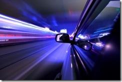 car-changing-lane-blast
