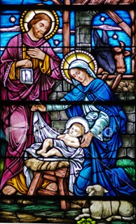 ist2_2460447-stained-glass-window-of-nativity