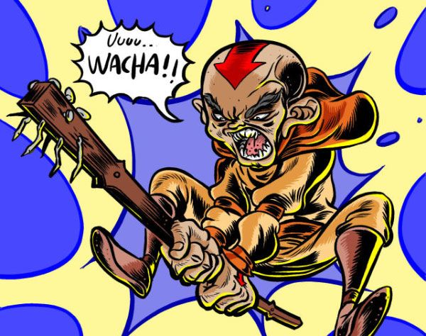 Avatar---Aang-HQ-copy-%281%29-%281%29.jpg