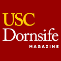 USC Dornsife Magazine icon