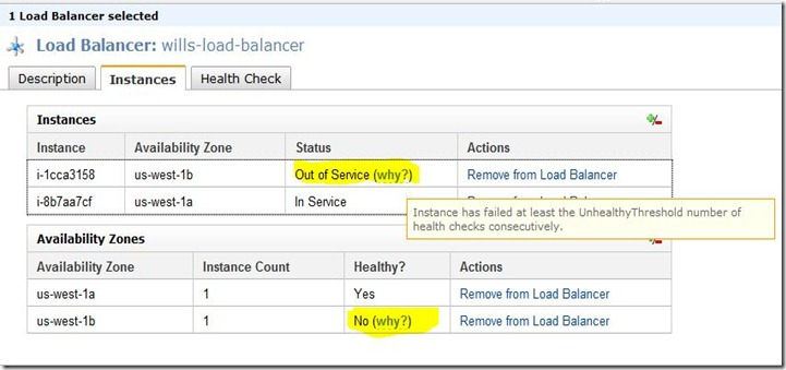 load_balancer_unhealthy