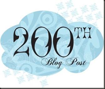 blogpost200