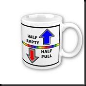 half_full_or_half_empty_mug-p168501314976878151qzje_400