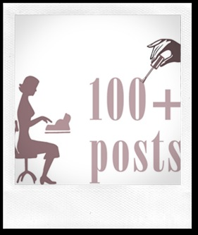 100-posts-made-by-suzi