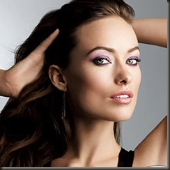 Olivia wilde newpicjpg
