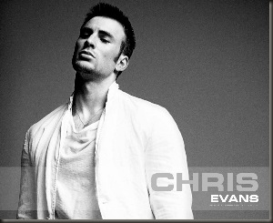 Chris-evans 4
