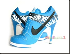 Nike-SB-Dunk-High-Heel-Blue-Black-Do-The-Dew