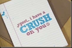 crush on you 2