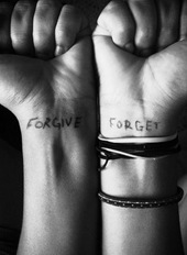 forgive_and_forget