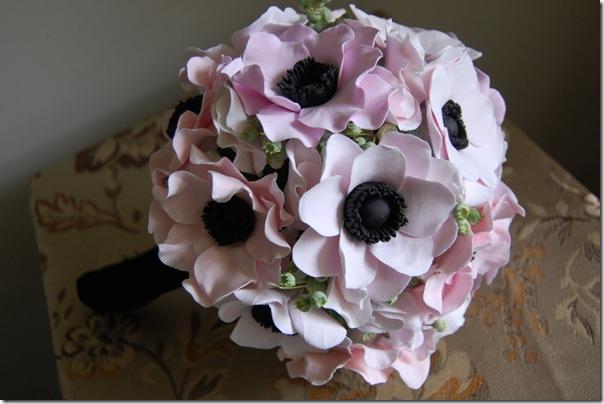 bouquet argila1