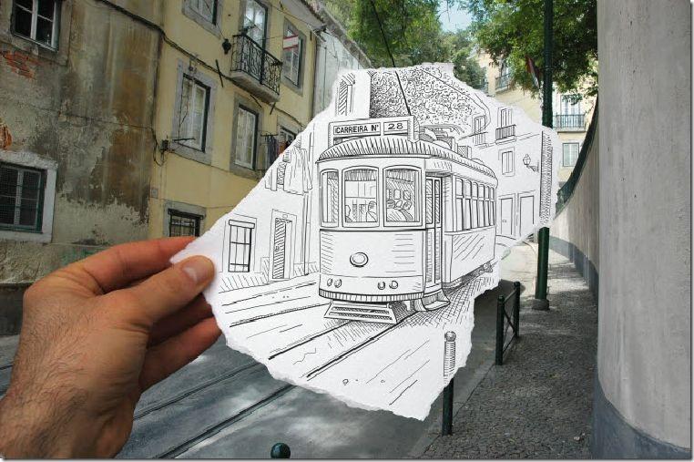 pencil_vs_camera_4
