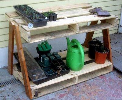 mesa-jardin-palet