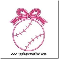 bowbaseball