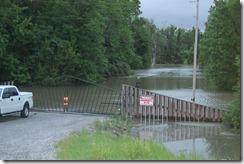 Flood 2011 080