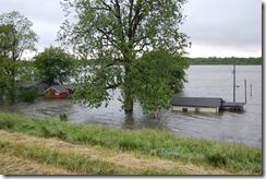 Flood 2011 075