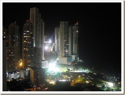 May Panama 143