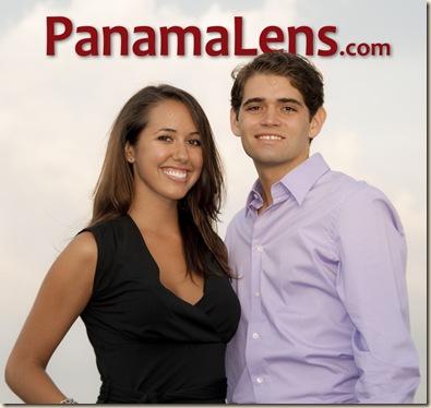 Justin_Mara_Proffesional_Portrait_(Panama_Lens_-_Small)