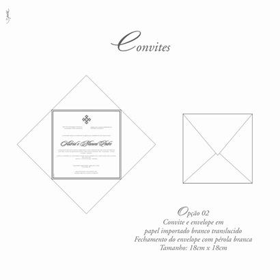 paris 03 convite casamento