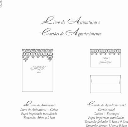 paris 08 convite casamento