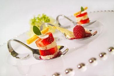 birthdaygirlblog ea_strawberry_shortcake_spoons
