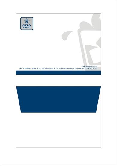 01 - envelope