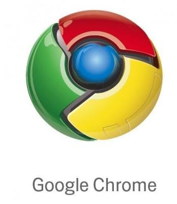 谷歌 Chrome 操作系统,你有什么想说的吗? | 小众软件 > google