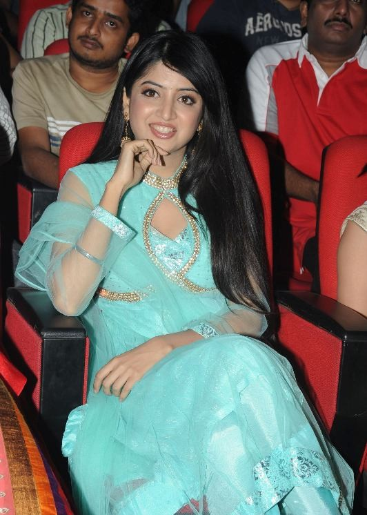 Poonam Kaur Nagavalli Audio Launch gallery pictures