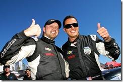 Dalziel and Zogaib, 2008