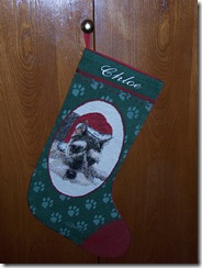 Christmas Stockings 001