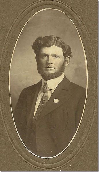 Sidney Elihu Venable