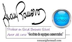 fIRMA SOCIAL BUSINESS