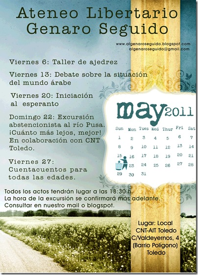 Ateneo Mayo (1)