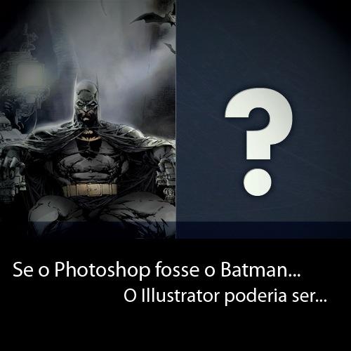 batman-thumbnail-image1