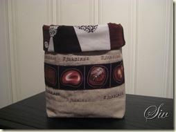 sjokolade-poser 002