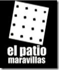 el patio maravillas