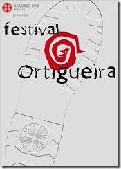 cartel-festival-ortigueira 2010
