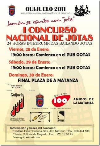 cartel_concurso_jotas_guijuelo_2011