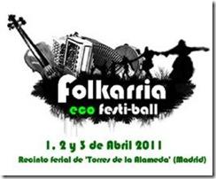 folkarria logo