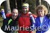 IMG_5039 Maurieske
