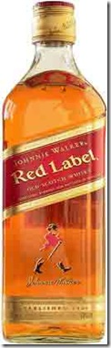 Johnnie_Walker_Red_Label