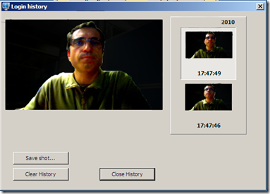 ScreenShot047