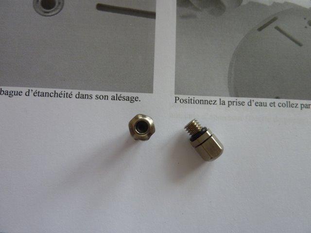 N r ides th tis amphitrite et galath e page 2 for Piscine nereides