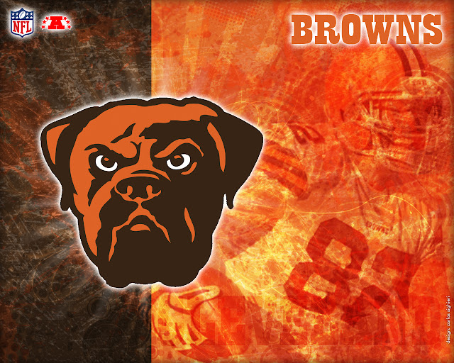 iphone ipod touch wallpapers cleveland browns afc north