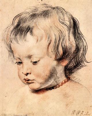 Rubens Son Nicholas [2] by Rubens.jpg