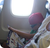 jimi flight_pix 5_and reading plane safety instructions 7-13-2010 6-28-36 PM 1946x1823 (Large)